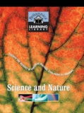 Britannica Discovery Library: Science and Nature