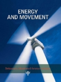 Britannica Discovery Library: Energy And Movement