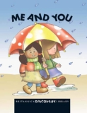 Britannica Discovery Library: Me And You