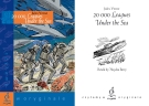 20,000 Leagues Under the Sea Retold by Hayden Berry