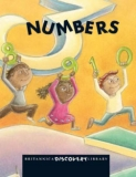 Britannica Discovery Library: Numbers