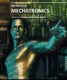 ADVANCES IN  MECHATRONICS