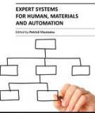 EXPERT SYSTEMS FOR HUMAN, MATERIALS AND AUTOMATION