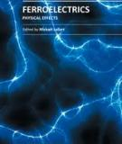 FERROELECTRICS – PHYSICAL EFFECTS_2