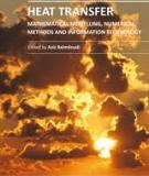 HEAT TRANSFER MATHEMATICAL MODELLING, NUMERICAL METHODS AND INFORMATION TECHNOLOGY_2