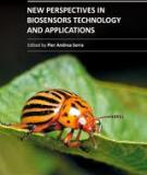 NEW PERSPECTIVES IN BIOSENSORS TECHNOLOGY AND APPLICATIONS_1