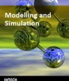Recent Advances in Modelling and Simulation_1