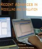 Recent Advances in Modelling and Simulation_2