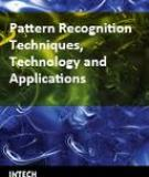 Pattern Recognition Techniques, Technology and Applications_2