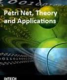 Petri Net Theory and Applications