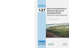 127 Drivers and Characteristics of Wastewater Agriculture in Developing