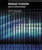 IMAGE FUSION AND ITS APPLICATIONS
