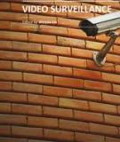 VIDEO SURVEILLANCE_2