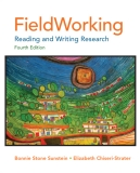 Field Working Reading and Writing Research
