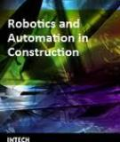 Robotics and Automation in Construction_1