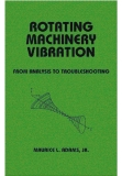 Rotating machinery vibration_1