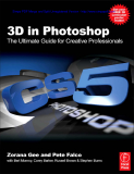 3D in Photoshop: The Ultimate Guide for Creative Professionals