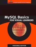MySQL Basics for Visual Learners