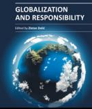 Globalization and Responsibility
