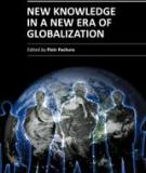 NEW KNOWLEDGE IN A NEW ERA OF GLOBALIZATION
