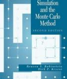 Simulation and the Monte Carlo Method Second Edition