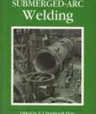 Miller: Submerged Arc Welding