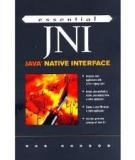 The Java™ Native Interface
