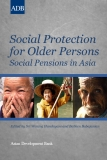 Social Protection for Older PersonsSocial Pensions in AsiaEdited