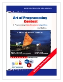 ART OF PROGRAMMING CONTEST