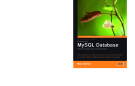 Creating your MySQL Database: Practical Design Tips and Techniques
