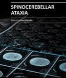 SPINOCEREBELLAR ATAXIA