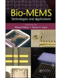 Bio-MEMS Technologies and Applications