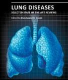 LUNG DISEASES – SELECTED STATE OF THE ART REVIEWS