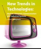 New Trends in Technologies: Devices, Computer, Communication and Industrial Systems