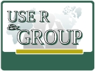 User and Group