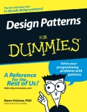 Design Patterns Fof Dummies