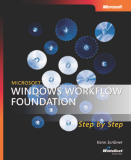 Microsoft Windows Worklow Foundation