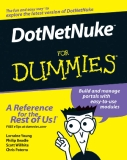 Dot NetNuke For Dummies