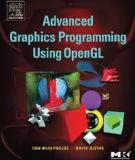 Advanced Graphics Programming Techniques Using OpenGL