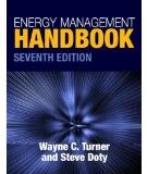 Energy Management Handbook for Homeowners