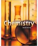 THE MODERN ANALYTICAL CHEMISTRY