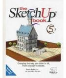 The SketchUp® Version 5
