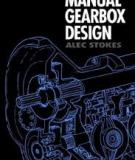 Manual Gearbox Design