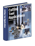 The Cutting Tool Applications