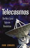 Telecosmos The Next Great Telecom Revolution