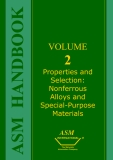 Volume 2 Publication Information and Contributors