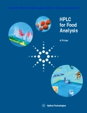 HPLC for Food Analysis - A Primer