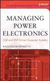 MANAGING POWER ELECTRONICS