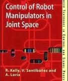 Model Predictive Control (Advanced Textbooks in Control and Signal Processing)