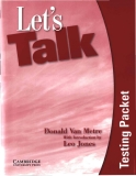 Let's_talk
